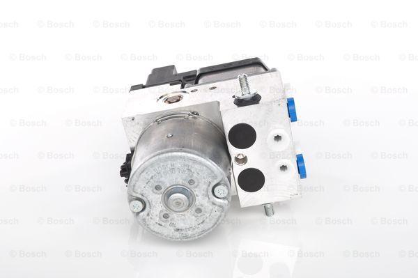 Hydraulique BOSCH 0 265 220 407 (X1)