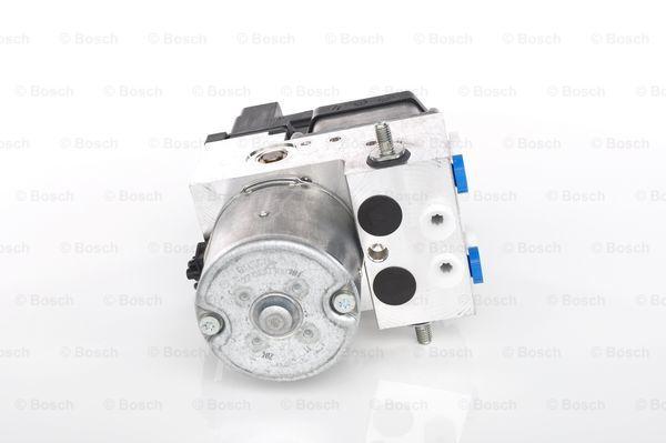 Hydraulique BOSCH 0 265 220 410 (X1)