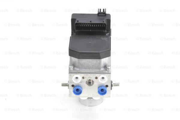 Hydraulique BOSCH 0 265 220 639 (X1)