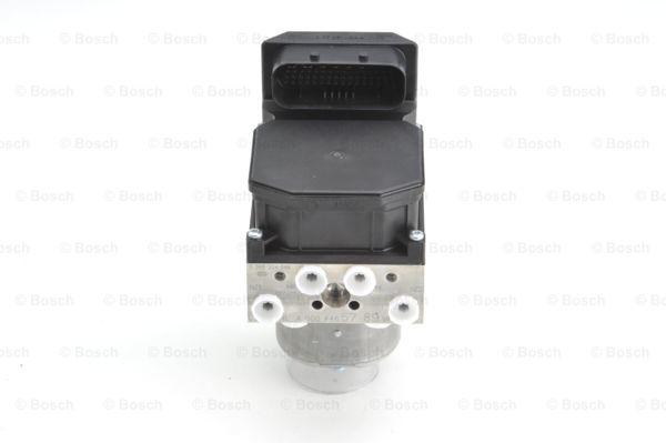 Hydraulique BOSCH 0 265 224 086 (X1)