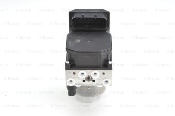 Hydraulique BOSCH 0 265 224 090 (X1)