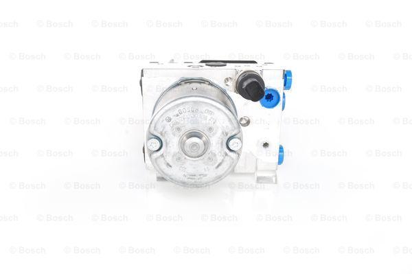 Hydraulique BOSCH 0 265 225 060 (X1)