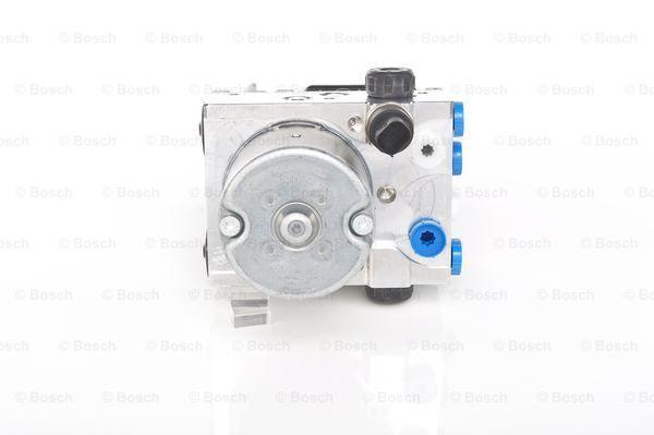 Hydraulique BOSCH 0 265 225 141 (X1)