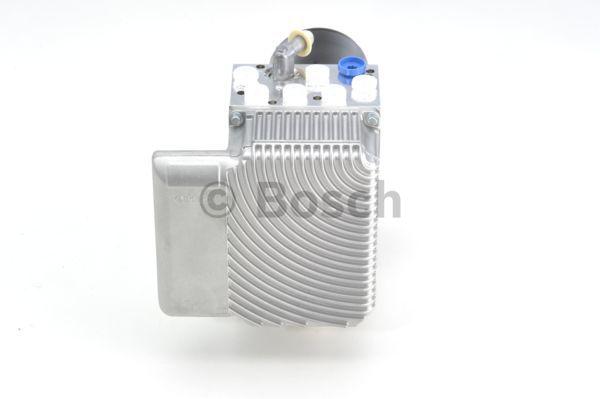 Hydraulique BOSCH 0 265 250 138 (X1)