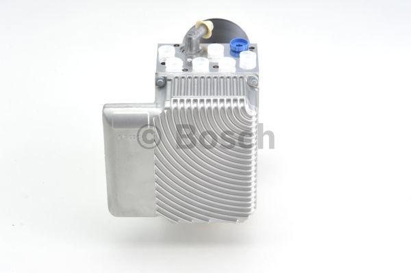 Hydraulique BOSCH 0 265 250 141 (X1)