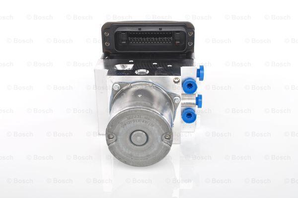 Hydraulique BOSCH 0 265 250 414 (X1)
