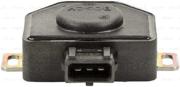 Capteur de position BOSCH 0 280 120 308 (X1)