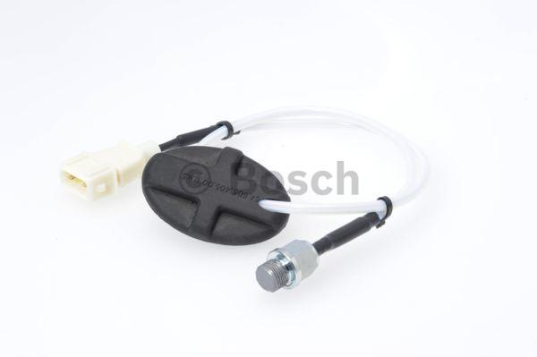 Capteur, température de la culasse BOSCH 0 280 130 059 (X1)