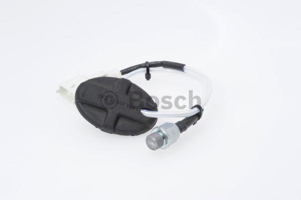 Capteur, température de la culasse BOSCH 0 280 130 097 (X1)