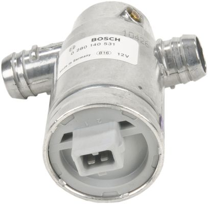 Alimentation air/carburant BOSCH 0 280 140 531 (X1)
