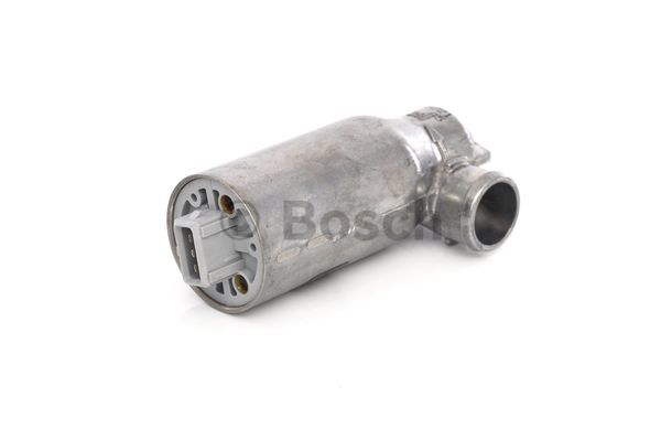Alimentation air/carburant BOSCH 0 280 140 543 (X1)