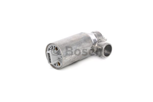 Alimentation air/carburant BOSCH 0 280 140 545 (X1)