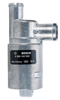 Alimentation air/carburant BOSCH 0 280 140 559 (X1)