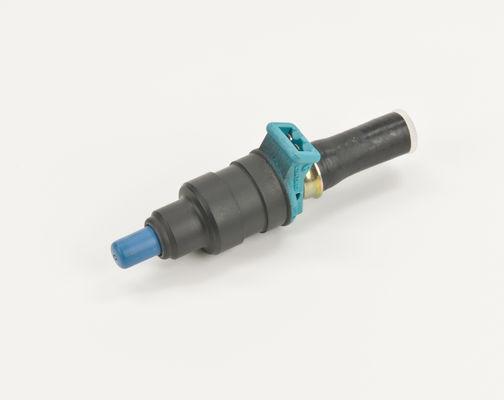 Injecteur essence BOSCH 0 280 150 036 (X1)