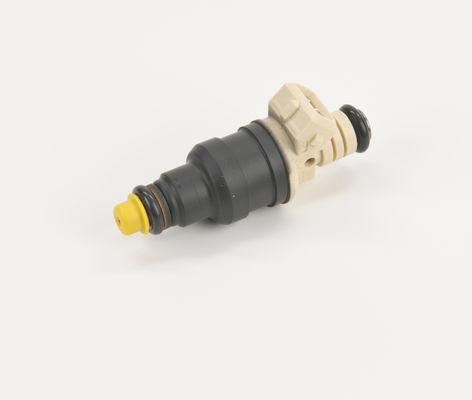 Injecteur essence BOSCH 0 280 150 731 (X1)