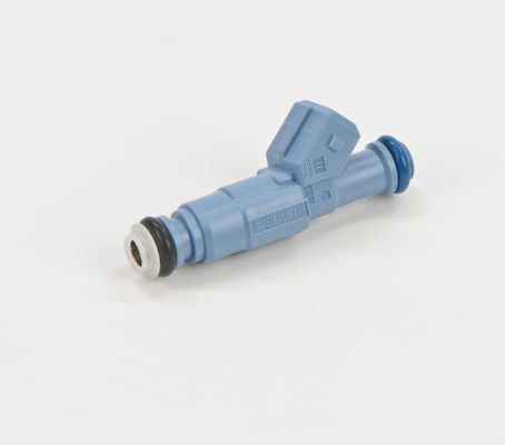 Injecteur essence BOSCH 0 280 155 715 (X1)
