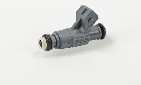 Injecteur essence BOSCH 0 280 155 734 (X1)