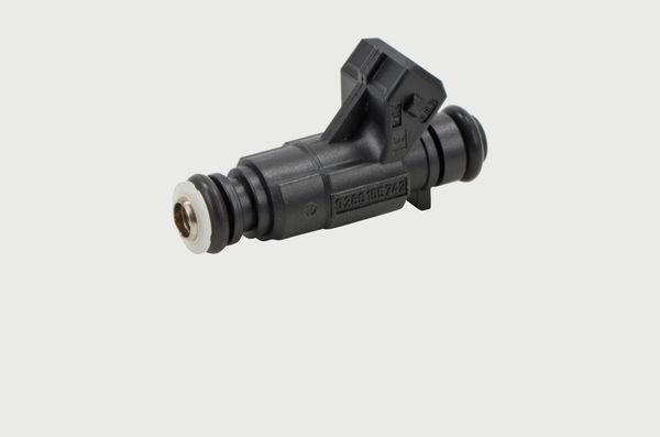 Injecteur essence BOSCH 0 280 155 742 (X1)