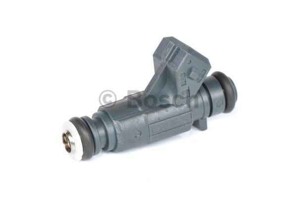 Injecteur essence BOSCH 0 280 155 753 (X1)