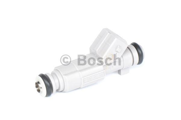 Injecteur essence BOSCH 0 280 155 809 (X1)