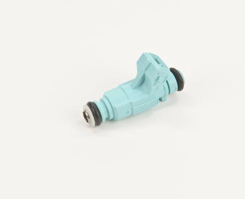 Injecteur essence BOSCH 0 280 155 839 (X1)