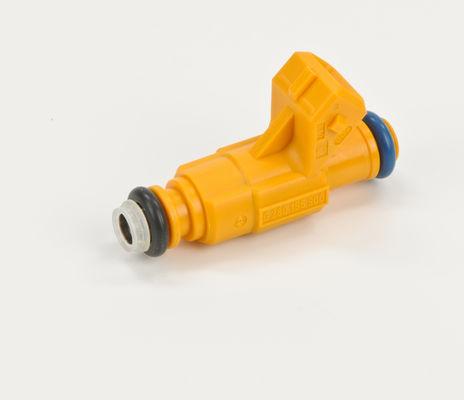 Injecteur essence BOSCH 0 280 155 900 (X1)