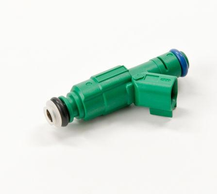 Injecteur essence BOSCH 0 280 156 007 (X1)