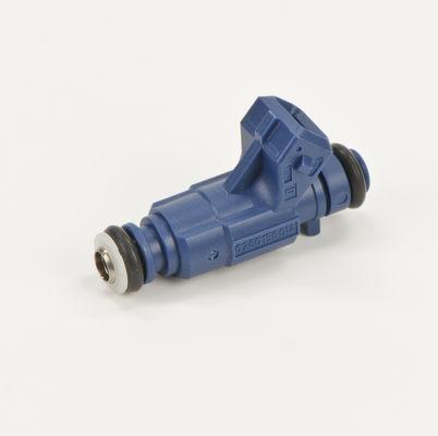 Injecteur essence BOSCH 0 280 156 014 (X1)