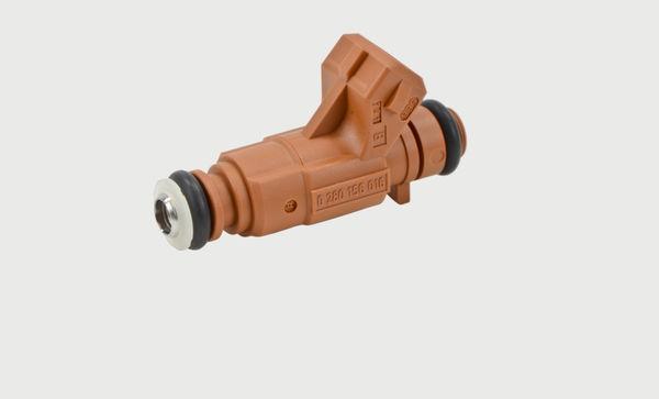 Injecteur essence BOSCH 0 280 156 016 (X1)
