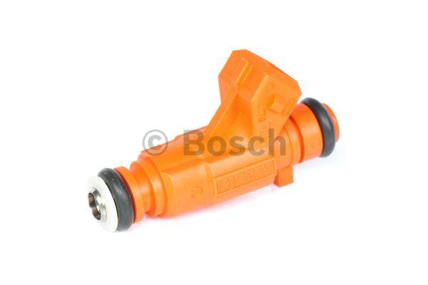 Injecteur essence BOSCH 0 280 156 034 (X1)