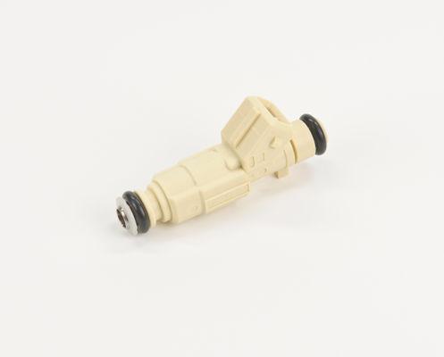 Injecteur essence BOSCH 0 280 156 053 (X1)