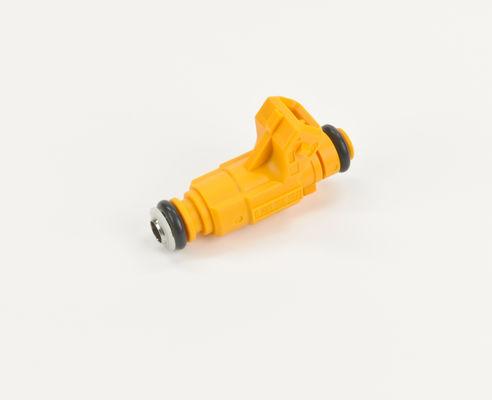 Injecteur essence BOSCH 0 280 156 102 (X1)