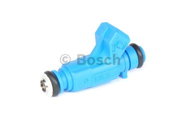 Injecteur essence BOSCH 0 280 156 148 (X1)