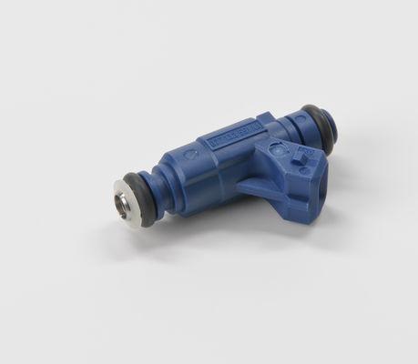Injecteur essence BOSCH 0 280 156 167 (X1)
