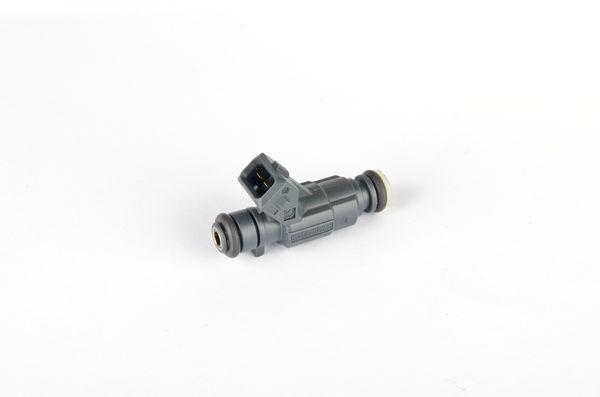 Injecteur essence BOSCH 0 280 156 233 (X1)
