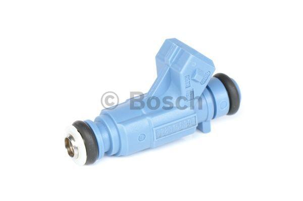 Injecteur essence BOSCH 0 280 156 304 (X1)