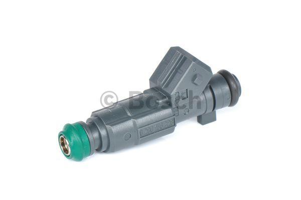 Injecteur essence BOSCH 0 280 156 328 (X1)