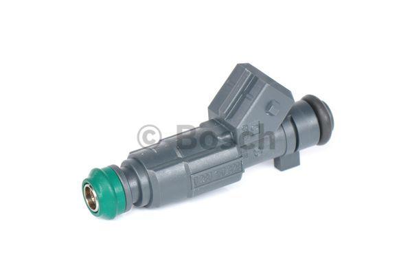 Injecteur essence BOSCH 0 280 156 329 (X1)