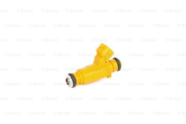 Injecteur essence BOSCH 0 280 156 427 (X1)