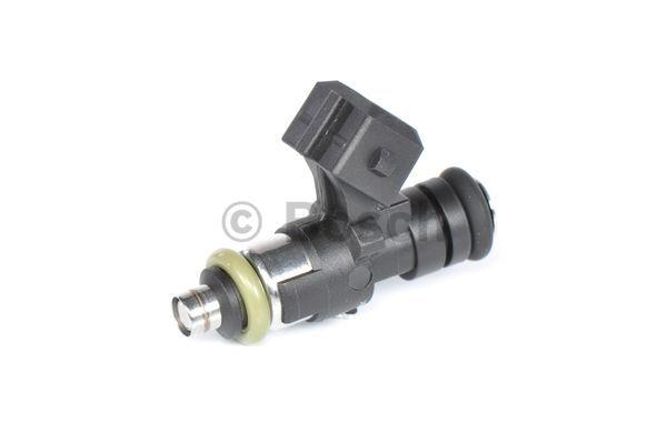 Injecteur essence BOSCH 0 280 158 171 (X1)