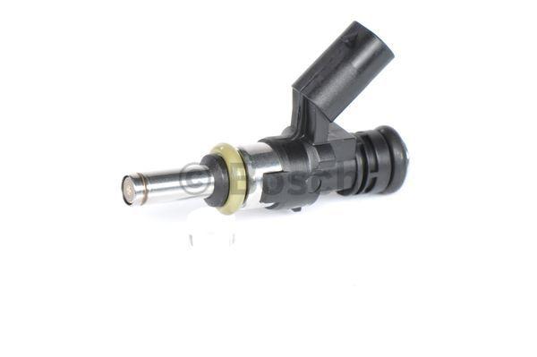 Injecteur essence BOSCH 0 280 158 336 (X1)