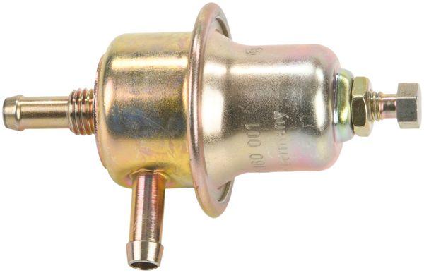 Regulateur de pression de carburant BOSCH 0 280 160 001 (X1)