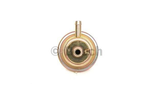Regulateur de pression de carburant BOSCH 0 280 160 200 (X1)
