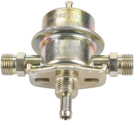Regulateur de pression de carburant BOSCH 0 280 160 215 (X1)