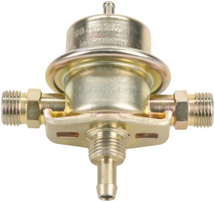 Regulateur de pression de carburant BOSCH 0 280 160 262 (X1)