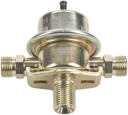 Regulateur de pression de carburant BOSCH 0 280 160 297 (X1)