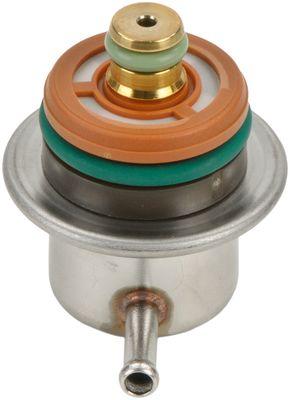 Regulateur de pression de carburant BOSCH 0 280 160 575 (X1)