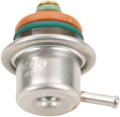 Regulateur de pression de carburant BOSCH 0 280 160 616 (X1)