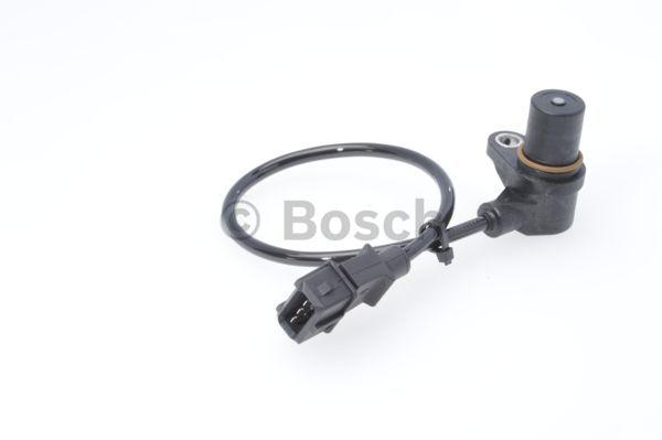 Capteur d'angle BOSCH 0 281 002 145 (X1)
