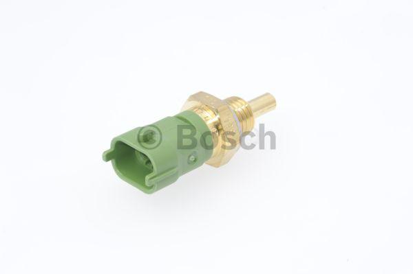 Capteur, température de carburant BOSCH 0 281 002 623 (X1)